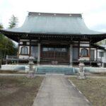 "<span class=""title"">令和3年3月、三鷹 龍源寺へ、春の彼岸のお墓参りに行って来ました。</span>"