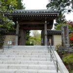 "<span class=""title"">令和3年4月6日 久しぶりに鎌倉の古刹巡りに行きました。</span>"